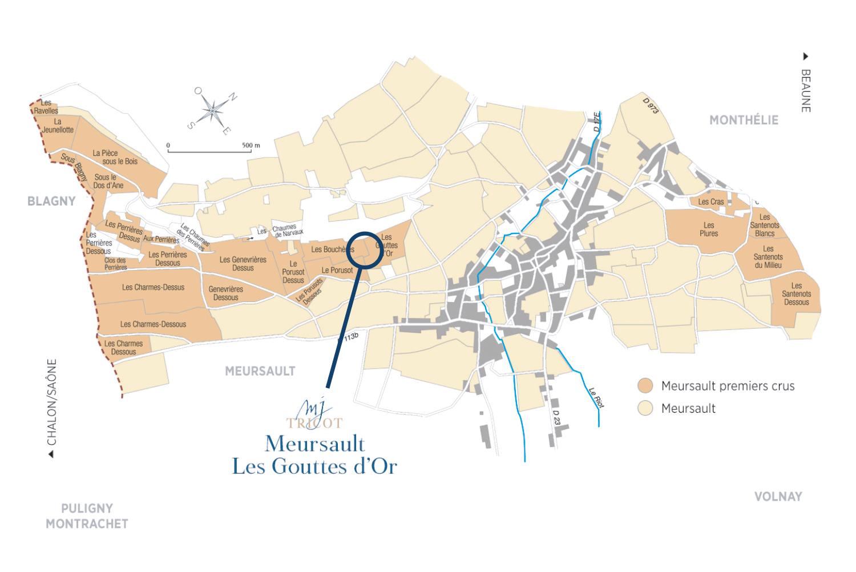 carte-meursault-goute-d-or